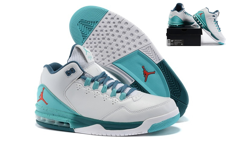 online store e9762 aec3c Jordan Flight Origin 2 Mens Air Jordans Basketball Shoes SD1